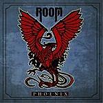Room Phoenix