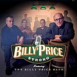 Billy Price Strong