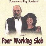 Joanna Poor Working Slob