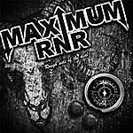 Maximum RNR Rough Side Of The Dial