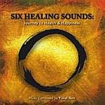 Yuval Ron Six Healing Sounds