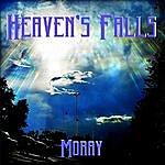 Moray Heaven's Falls