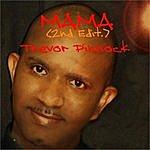 Trevor Pinnock Mama (2nd Edit.)