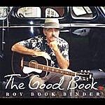 Roy Book Binder The Good Book