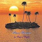 Clayton Wright Piano Reveries