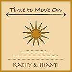 Kathy Time To Move On