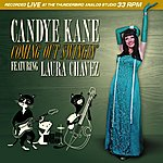 Candye Kane Coming Out Swingin' (Feat. Laura Chavez)