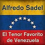 Alfredo Sadel El Tenor Favorito De Venezuela