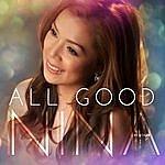Nina All Good