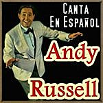Andy Russell Canta En Español