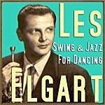 Les Elgart Swing & Jazz For Dancing