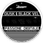 Dusk Passione Digitale