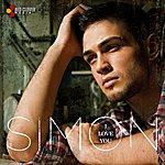 Simon I Love You