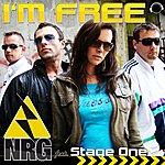 NRG I'm Free