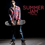 Party Summer Jam