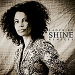 Ladybird Shine (Remixes)
