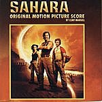 Clint Mansell Sahara (Original Score)