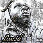 Lucid The Renaissance: Happy, Healthy, Wealthy, Wise