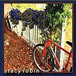 Stacy Robin All The Way Home