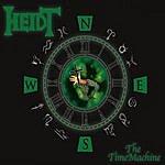 Heidt The Timemachine