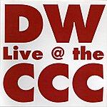 Dan Wilson D.W. Live @ The C.C.C.