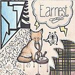 Earnest Earnest Ep