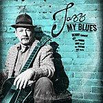Denny Earnest Jazz My Blues (Feat. Mike Gillan)