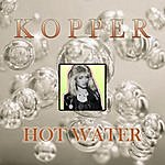 Kopper Hot Water