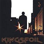 Kingsfoil Last Man Standing