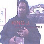 King J King J World Vol 1