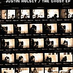 Justin Hulsey The Ghost Ep