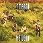 Kalyani Omachi