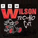 Tom Wilson Techno Cat
