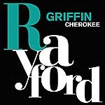 Rayford Griffin Cherokee
