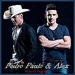 Pedro Paulo Fama De Pegador (Ao Vivo) - Single