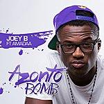 Joey B Azonto Bomb (Feat. Amadaa)