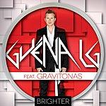 Guena LG Brighter (Radio Mix)