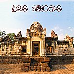 Los Incas Ritmo Andino
