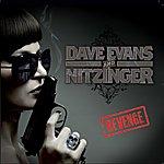 Dave Evans Revenge
