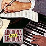 Ernesto Lecuona Lecuona Toca Lecuona, Vol. 1