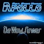 Apollo The World Survives (Feat. Steve Howard)