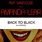 Amanda Lear Amy Winehouse Sung By Amanda Lear (Chanté Par Amanda Lear)