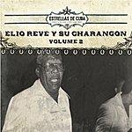 Elio Reve Y Su Charangon Elio Reve Y Su Charangon, Vol. 2