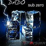 Dado Sub Zero