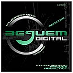 Alessandro Inside Remixes