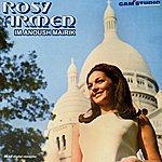 Rosy Armen Im Anoush Maïrik (24-Bit Digital Remaster)