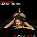Double Zero Lounge In New York (Ny Chill Out Cafè)