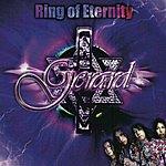Gerard Ring Of Eternity
