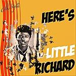 Little Richard Here's Little Richard (Remastered)