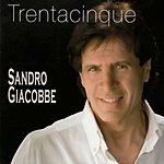 Sandro Giacobbe Trentacinque